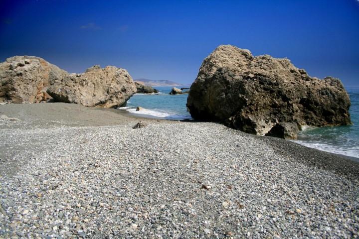 Нудийский пляж крыма фото