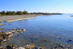 Пляж Ваталос в Ханье