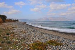 Пляж Нопигия в Ханье