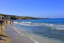 Пляж Херсониссос в Айя Пелагия