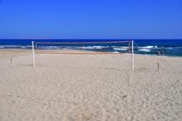 Пляж Аналипсис в Айя Пелагия