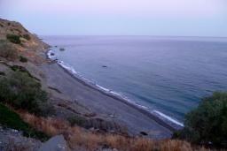 Пляж Криги в Айя Пелагия