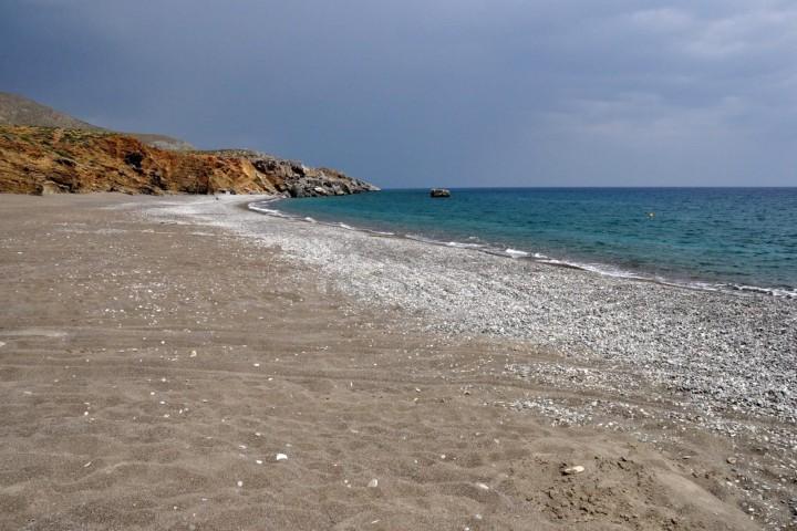 Экскурсия на Элафониси из района Ираклиона — Экскурсии на Крите от ... | 480x720